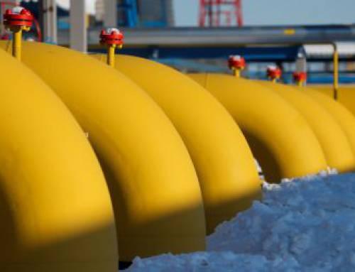 RENDO Gasnetten kunnen nog decennia mee en zijn geschikt voor duurzame gassen