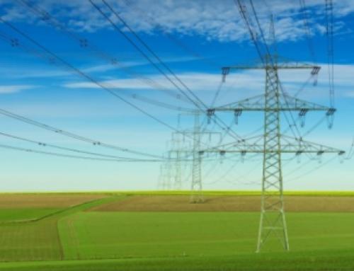 SDE+-subsidie najaarsronde 2020: transportindicatie