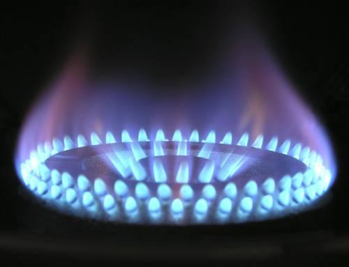 Veilige verwijdering gasaansluiting binnenkort volledig vergoed